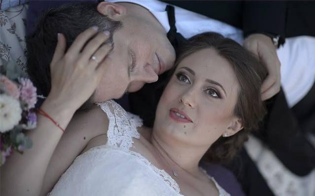 Highlights Lavinia & Andrei