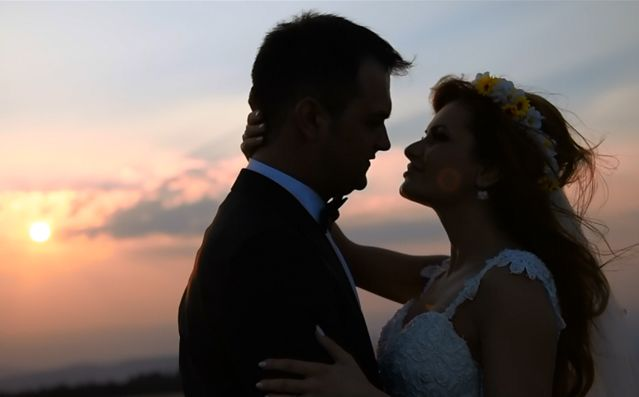 Highlights Georgiana & Ovidiu