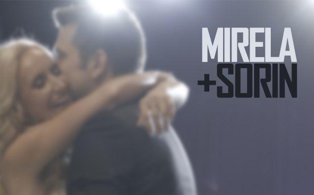 Mirela & Sorin