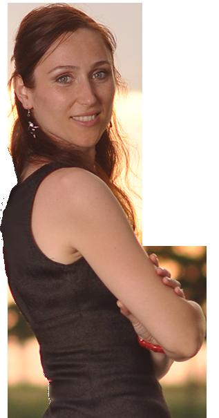 Oana Burza Videographer